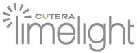 Limelight Laser Skin Rejuvenation in Philadelphia & Havertown