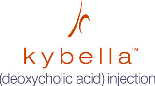 Kybella™ in Havertown and Philadelphia PA