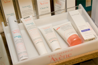 Medical skin care products in Havertown and South Philadelphia