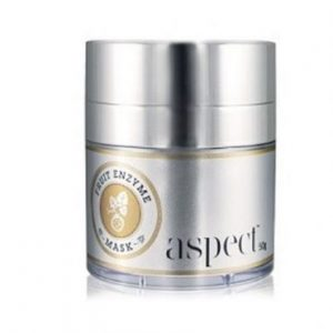 Auspect Fruit Enzyme Mask