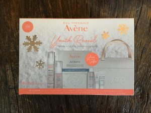 AVÈNE YOUTH REVEAL (exclusive kit)