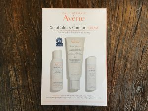 Avène XeraCalm&Comfort (exclusive kit)