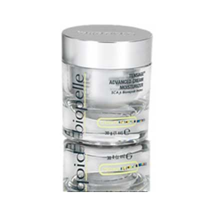 Biopelle Tensage Advanced Cream SCA-6