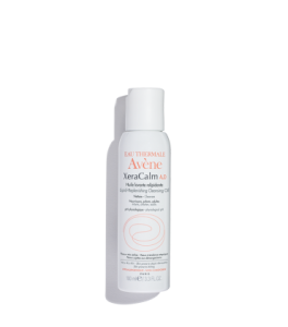 Avene XeraCalm A.D Lipid-Replenishing Cleansing Oil in AVÈNE XeraCalm&Comfort (exclusive kit)