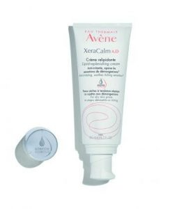 XERACALM A.D LIPID REPLENISHING CREAM in AVÈNE XeraCalm&Comfort (exclusive kit)