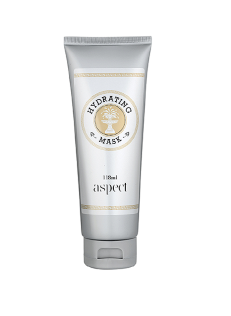 AUSPECT Hydrating Mask