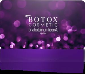 promo.botoxcosmeticgiftcard