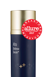 SkinBetter Science Alto Defense Serum