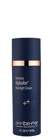 SkinBetter Science Intensive AlphaRet Overnight Cream 30 ml