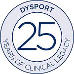Dysport25