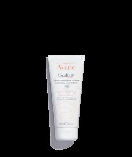 Avene Restorative Hand Cream
