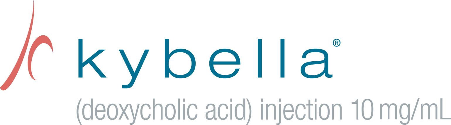 Kybella_Logo_RGB.jpeg