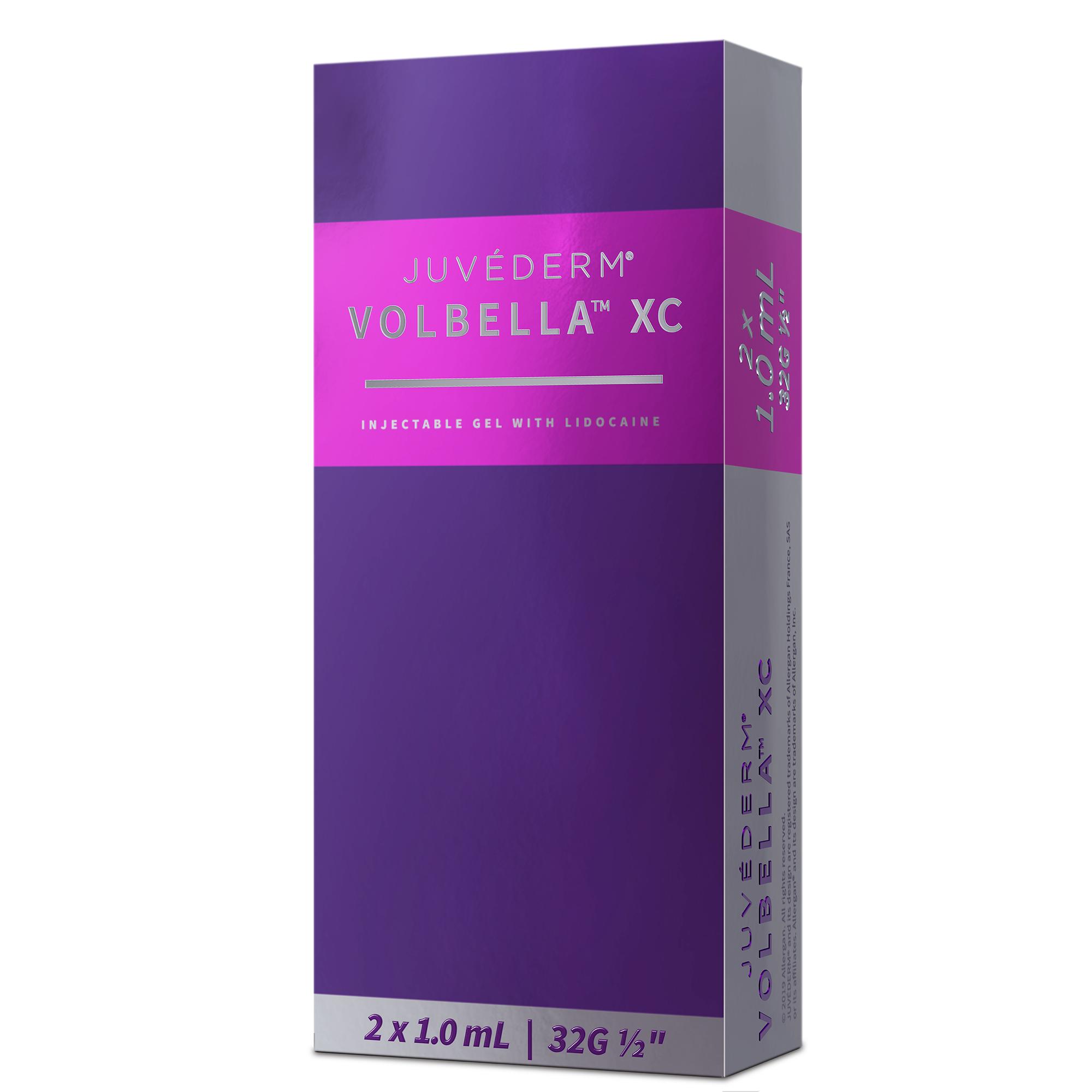 VolbellaXC_left facing_RGB_2000px