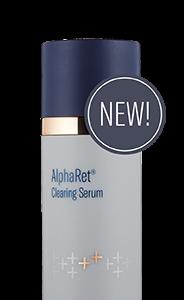 SkinBetter Science AlphaRet Clearing Serum 30ml