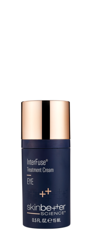 SkinBetter InterFuse Treatment Cream EYE 15ml