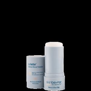 Skinbetter Science Sunbetter Sunscreen Stick SPF56